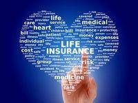 رکود اقتصادی تاثیر معنی داری بر بازخرید بیمههای زندگی نداشت