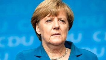 احتمال استفاده یک کشور دیگر از یورو به عنوان پول ملی
