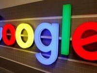 جریمه میلیاردی گوگل در فرانسه
