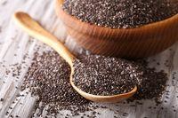چه دانههایی را باید در رژیم غذایی خود بگنجانیم؟