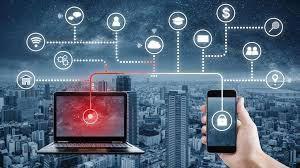 بانکهای خصوصی در زمینه امنیت شبکه بهتر از دولتیها عمل کردهاند