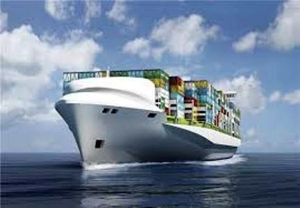 تراز تجاری یک سال منتهی به مرداد، مثبت شد/ ارزش صادرات به 42میلیارد دلار رسید