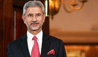 تداوم همکاری هند با ایران جهت بازگشت اتباع هندی