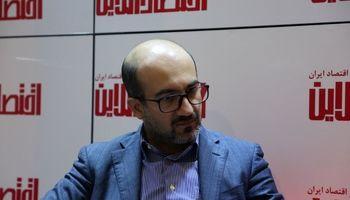 ۷۰درصد از آلودگی تهران مربوط به منابع ثابت است