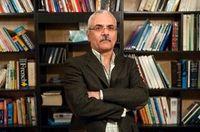 اقتصاد ایران در مقابل توصیه های بین المللی چه واکنشی دارد؟