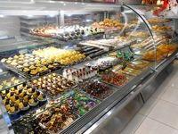 اتحادیه قنادان: شیرینی گران میشود