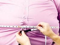 سوخت و ساز بدن را با یک مولکول ضد چاقی افزایش دهید!