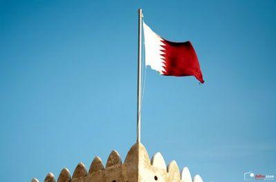 برنامه جدید قطر برای اعطای گرین کارت