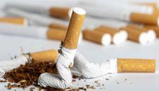 زنگ خطر مصرف سیگار در سریالها!
