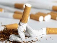 کرونا در کمین سیگاریها
