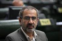 تحریم جدید ۱۸ نهاد مالی عجز آمریکا است/ شناسایی مسیرهای نقل و انتقالات بانکی ایران ممکن نیست