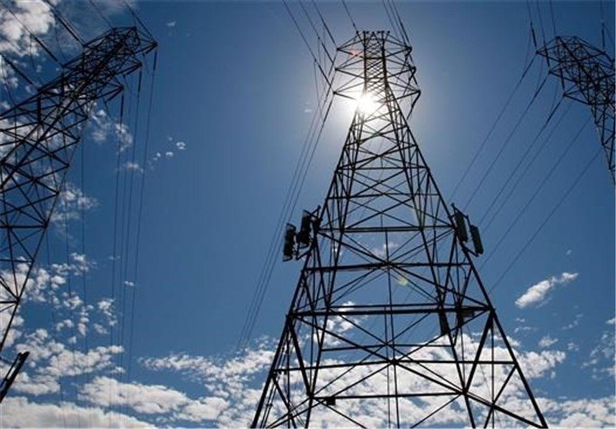 سهم پایین بخش تولید از مصرف برق کشور