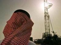 برای تثبیت بازار نفت عربستان با عراق مذاکره کرد