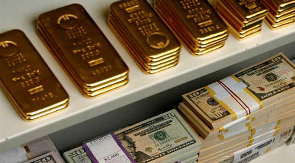 سقوط همه بازارها در هفته آخر آذر/ سرمایهگذاران بورسی بیشترین زیان را داشتند