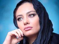 یکتا ناصر 20سال پیش +عکس