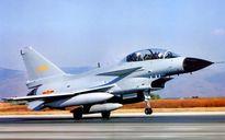 نامزدهای ایران برای خرید جنگنده از کشورهای خارجی
