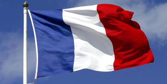 فرانسه ایجاد کرونا در آزمایشگاههای ووهان چین را رد کرد