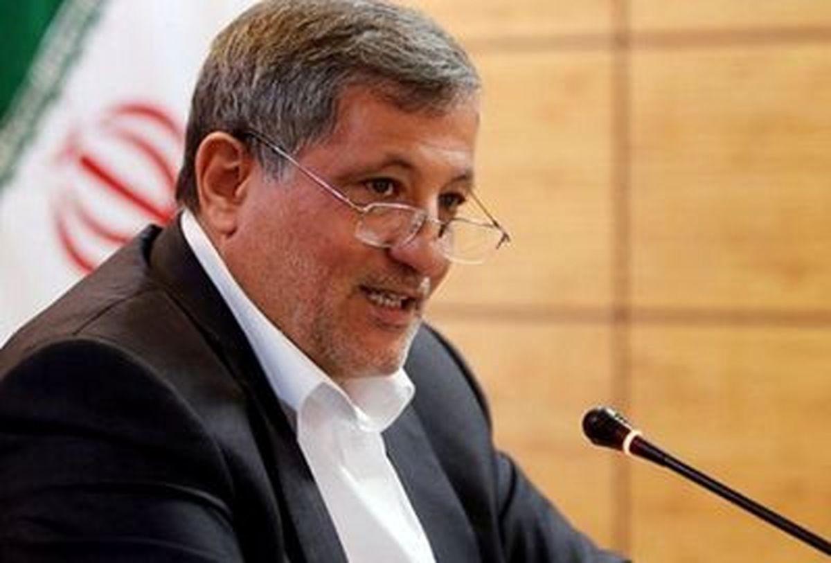 وظیفه تهران در زمان بحران لوث شده/ روزانه 300اتوبوس به دلیل فرسودگی متوقف میشوند