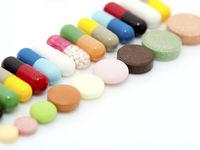 حذف پوشش بیمهای داروهای بدون نسخه نهایی نشده است