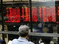 گزارش ۹ماه شرکتها، انتظارات سرمایهگذاران را برآورده نکرد
