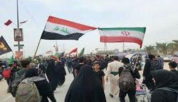 از ۱۲فروردین؛ صدور رایگان روادید برای اتباع ایران و عراق