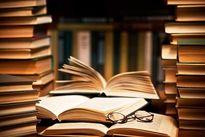 مردم کشورهای اروپایی چقدر کتاب میخوانند؟
