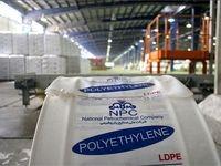 رشد ۱۳۰درصدی صادرات محصولات پتروشیمی