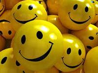 شش تصور غلط در مورد شادی
