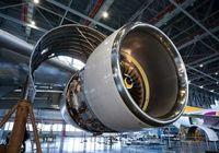 بیپولی؛ عامل اصلی معضلات صنعت هوایی