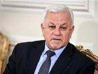 سفیر عراق به وزارت خارجه احضار شد