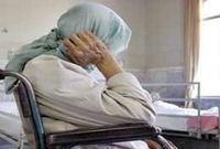 ممنوعیت ملاقات با افراد مقیم بهزیستی تا اطلاع ثانوی