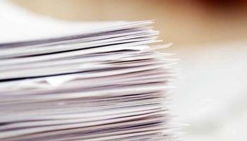 بازار خطخطی کاغذ؛ حاصل بیتدبیریها