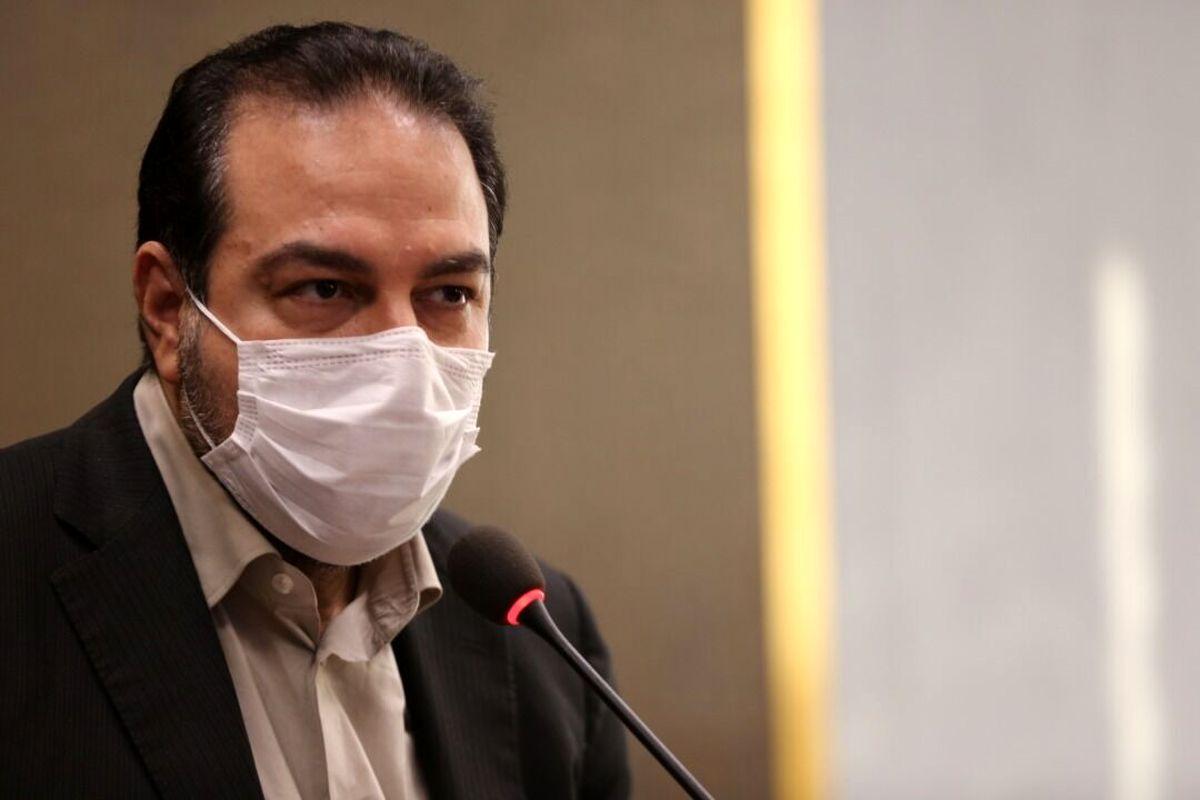 واکسیناسیون کرونا در ایران پولی میشود؟