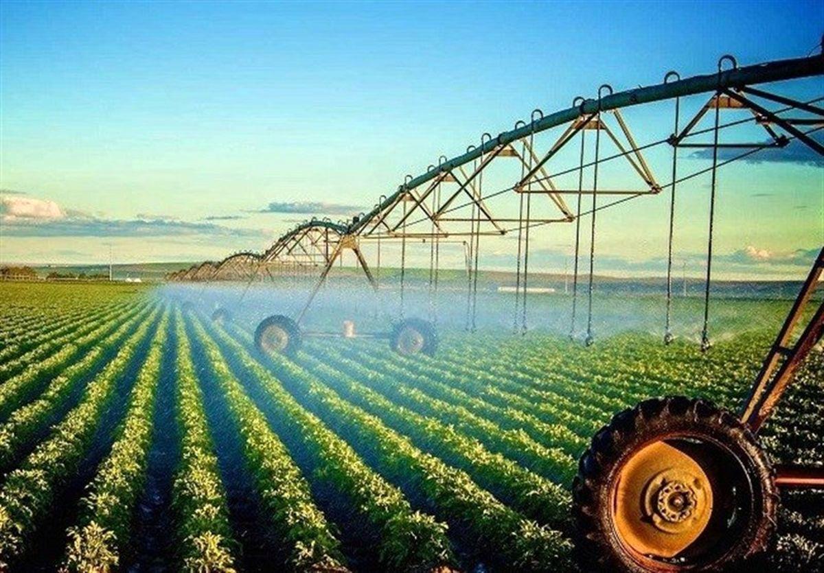 هشدارهای هواشناسی به کشاورزان تا ۱۴فروردین