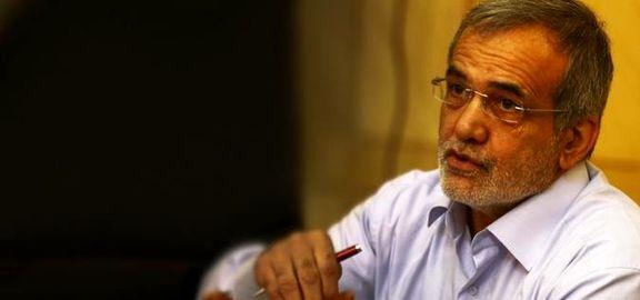نایب رئیس مجلس: بدترین مکانیسم پرداختی را داریم