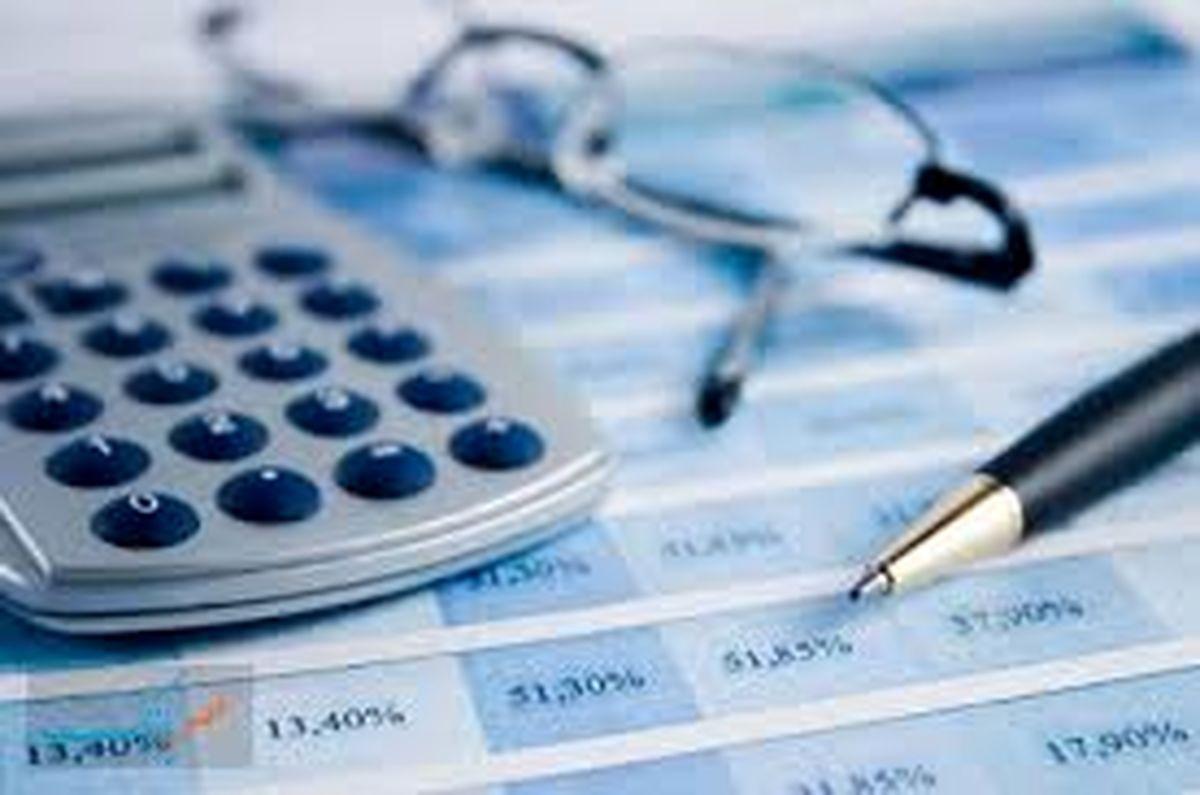 صدور ۱۲.۵هزار میلیارد اوراق برای پرداخت بدهی دولت