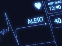 این ۴علامت مهم نشانگر بیماری قلبی است