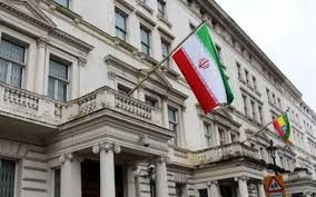 بازجویی از دیپلمات ایرانی در زندان بلژیک