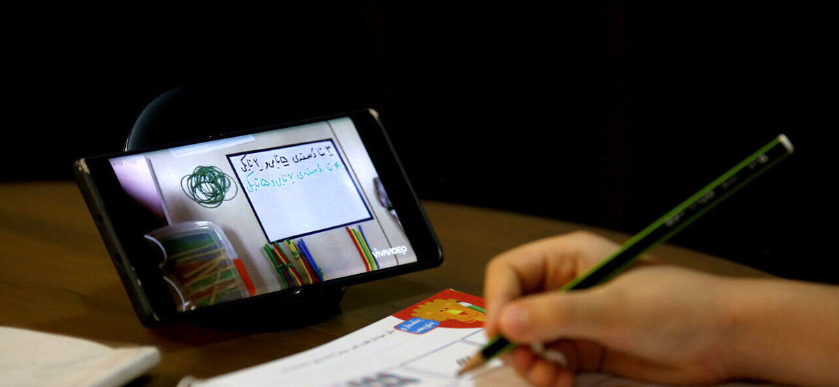 راهکارهایی برای رایگان شدن اینترنت در سامانه شاد