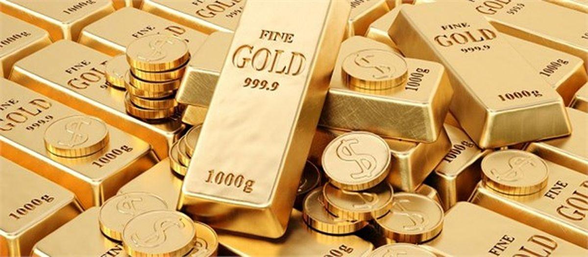 پیشبینی قیمت طلا در هفته سوم شهریور/ ماجرای خرید سکه با کارت ملی چه بود؟