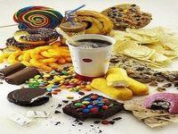 چگونه میل خود به شیرینی را کنترل کنیم؟