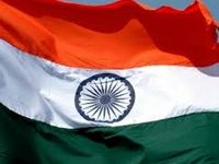 صادرات هند بعداز سه ماه ۲رقمی شد