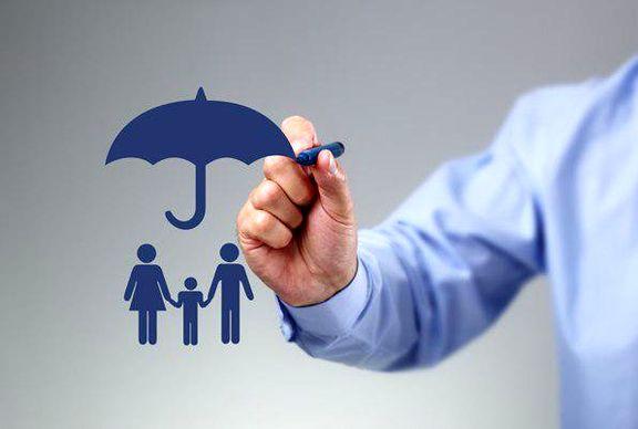 تنها ۴ درصد مردم ایران بیمه عمر و زندگی دارند