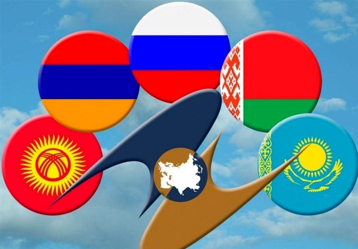 میتوانیم کالاهای ایرانی به روسیه صادر کنیم