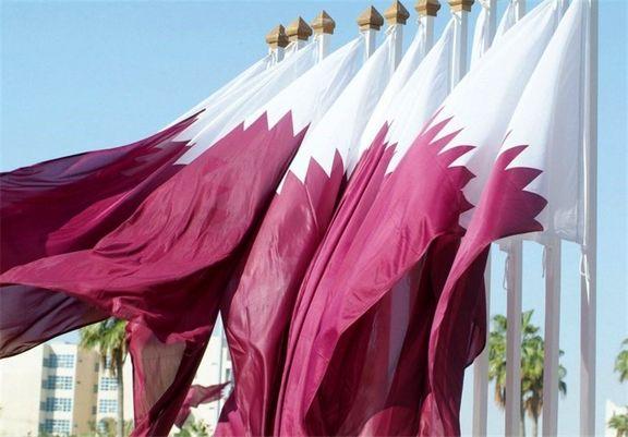 امارات از قطر به سازمان تجارت جهانی شکایت کرد