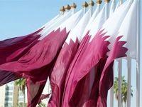 پیشنهاد قطر به آمریکا برای میانجیگری میان تهران و واشنگتن