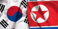 کره شمالی برنامه اقدام نظامی علیه کره جنوبی را متوقف کرد