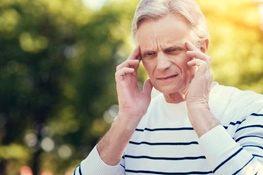 نشانههای کمبود ویتامین E در بدن را بشناسیم