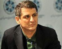 فساد اداری و بانکی تهدید کننده اقتصاد ایران
