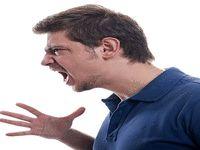 ازدواج با این فرد شما را بدبخت میکند!